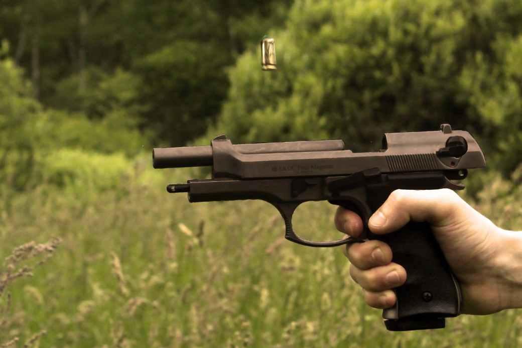 gun-shoot-cartridge-war-51117.jpeg