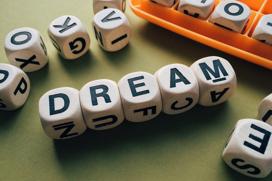 canva-dream,-word,-letters,-boggle,-game-MACVi-wbeRY