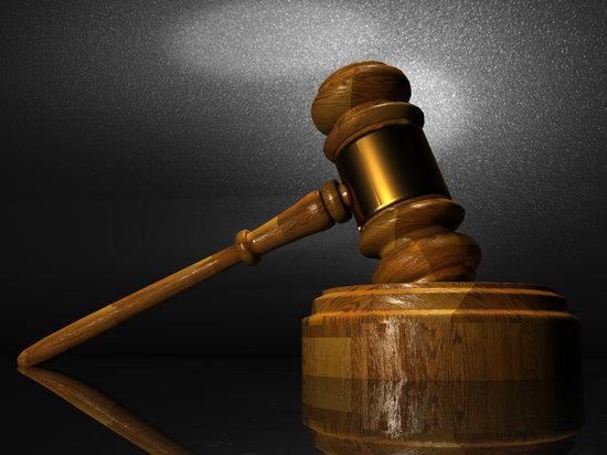 canva-law,-justice,-court,-judge,-legal,-lawyer,-crime-MACV32ZkVck