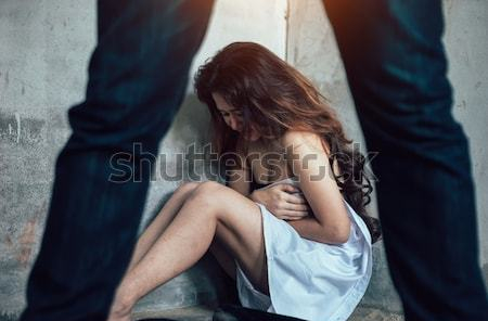 thief-just-after-raping-women-450w-757222060.jpg