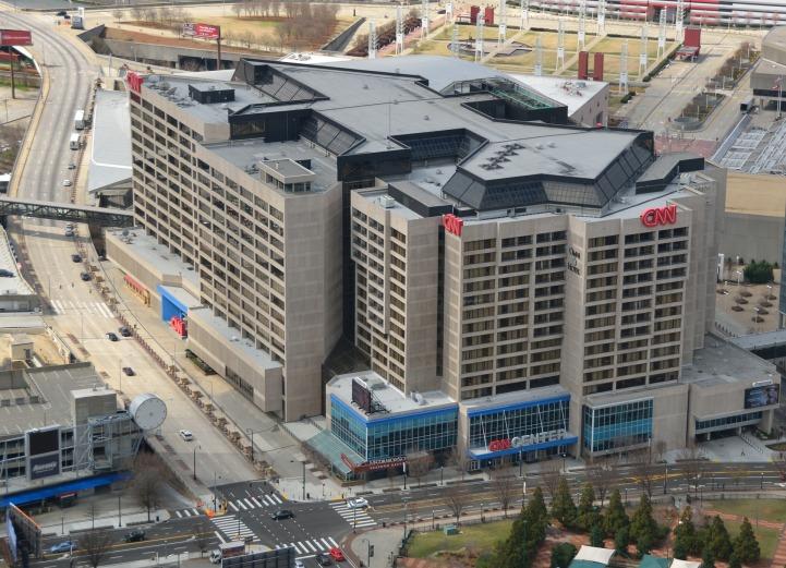 cnn-building-1617354_1920
